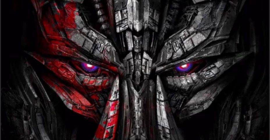 Optimus Prime The Last Knight Hd Wallpaper First Look At Transformers 5 Megatron Transformers News