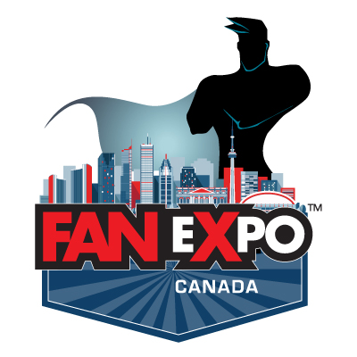 Image result for fan expo