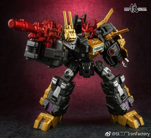 20 Transformers Masterpiece Transformer Scorpion Pictures And Ideas