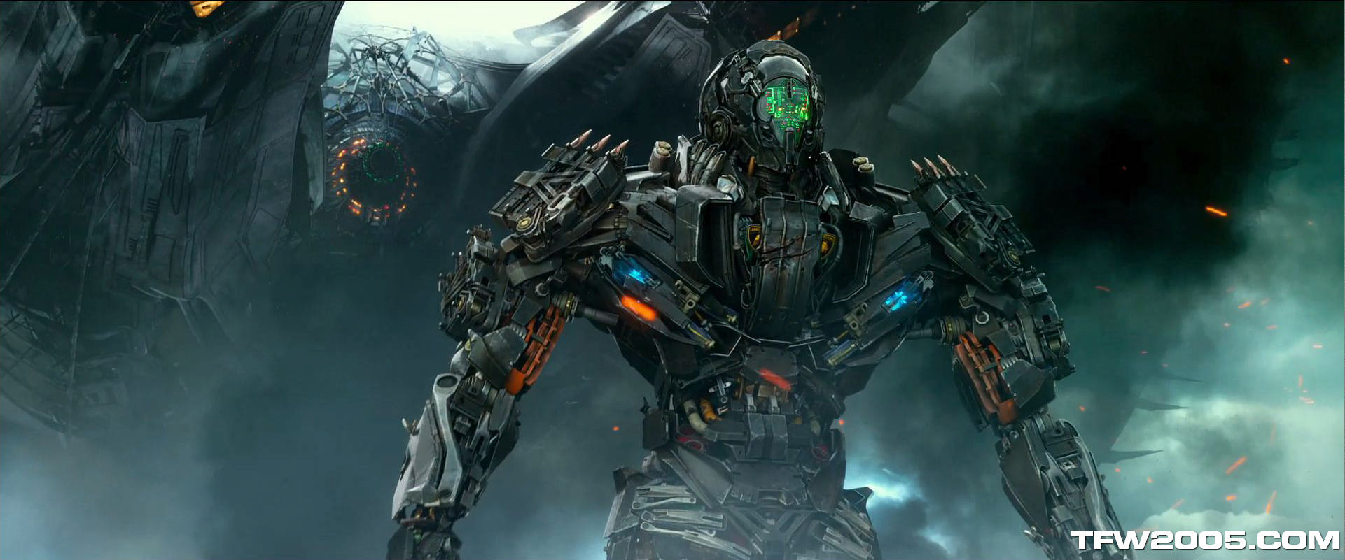 Hd Car Lock Screen Wallpaper Transformers Live Action Movies And The Question Of