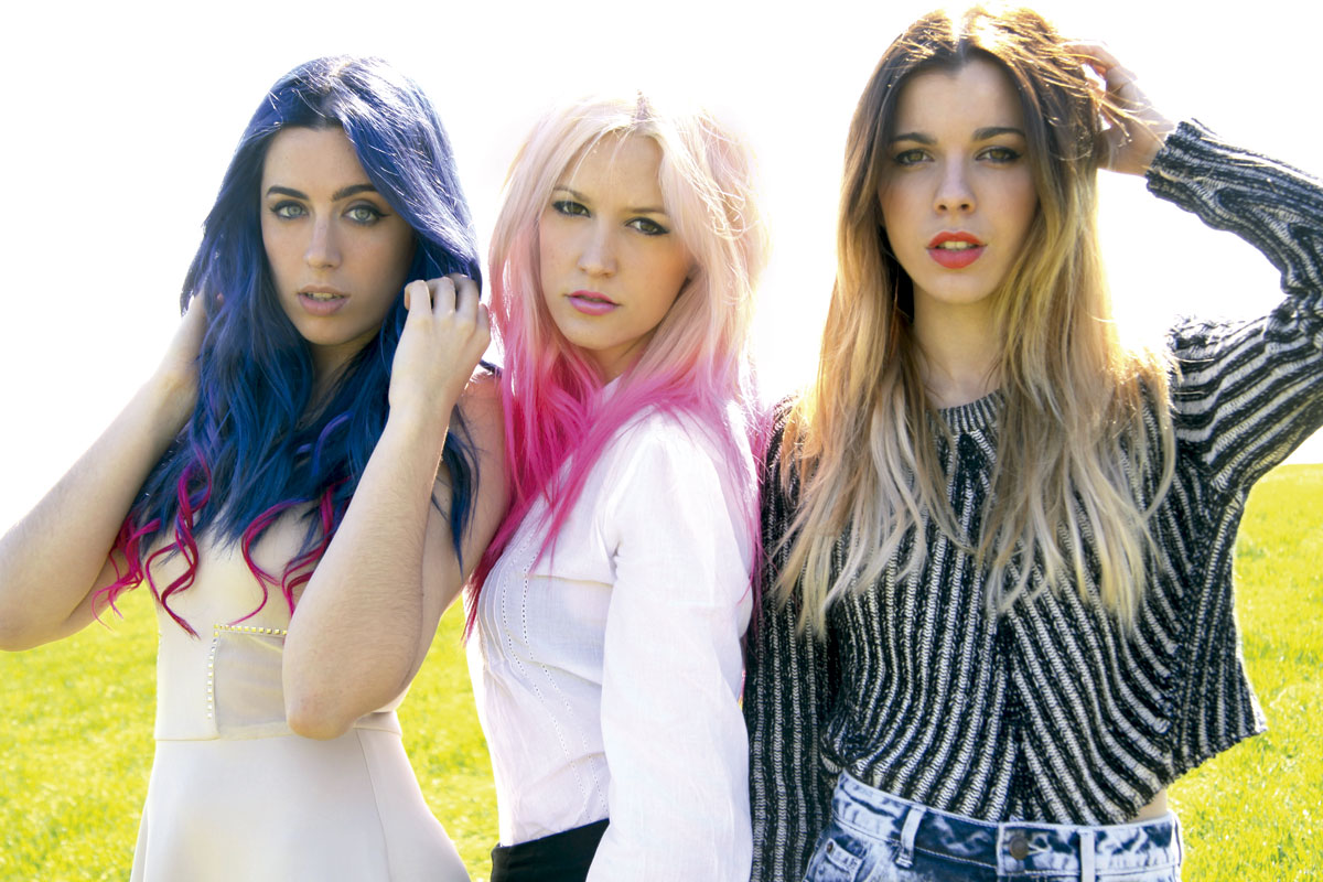 Image result for sweet california singer