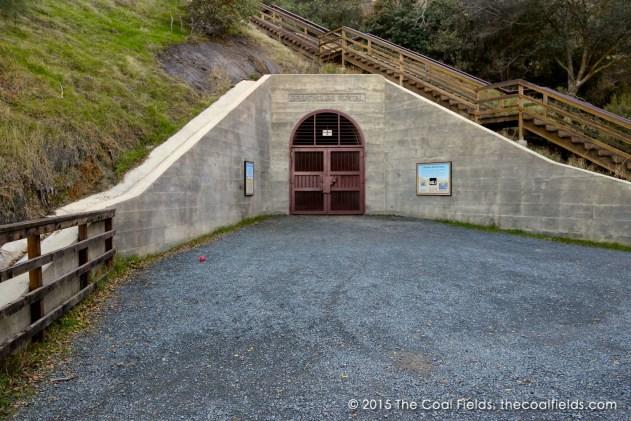 Greathouse Portal