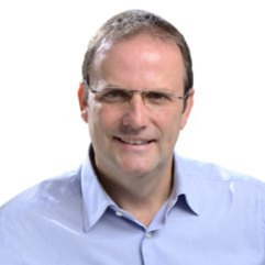Gary Ingram, MD