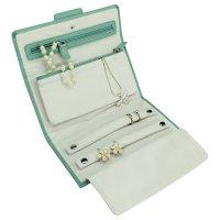 Jewellery wrap