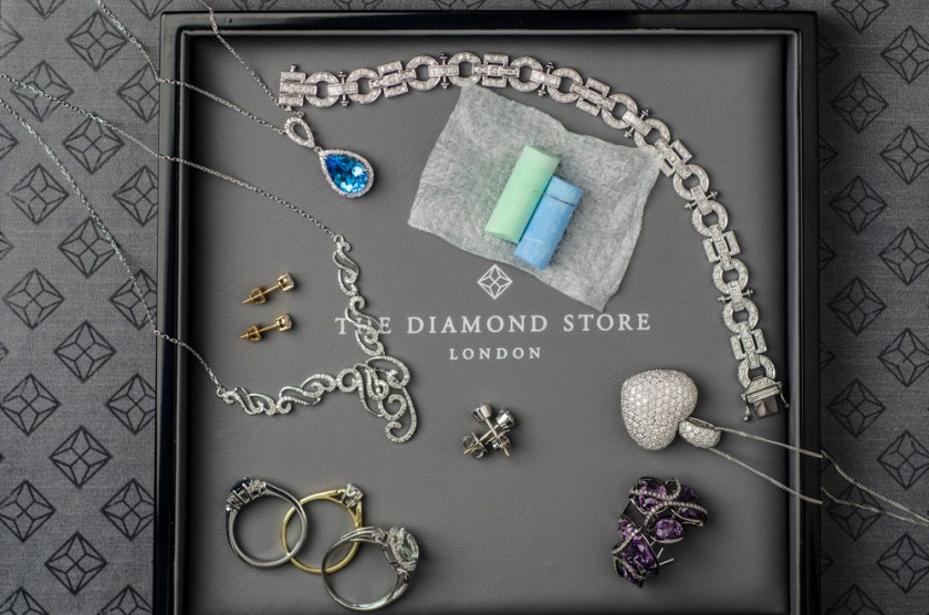 5-jewellery-hacks-01