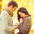signs-he-will-propose-e1447417819632