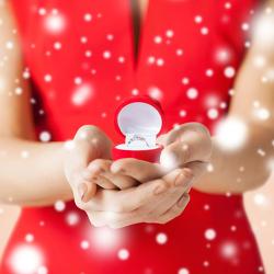 Ornamental Proposal