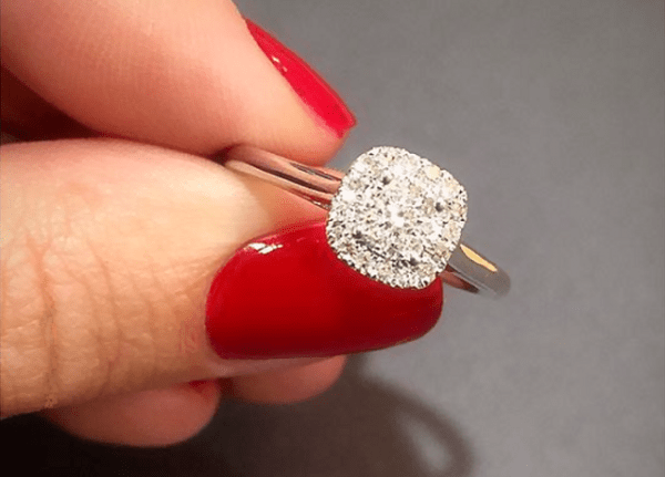 affordable-engagement-ring-500-pounds-e1446114995892