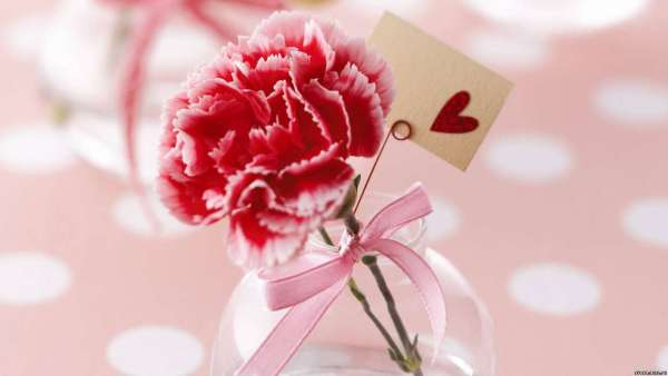 The fascinating history of Mother's Day - article by The Diamond Store Magazine Blog