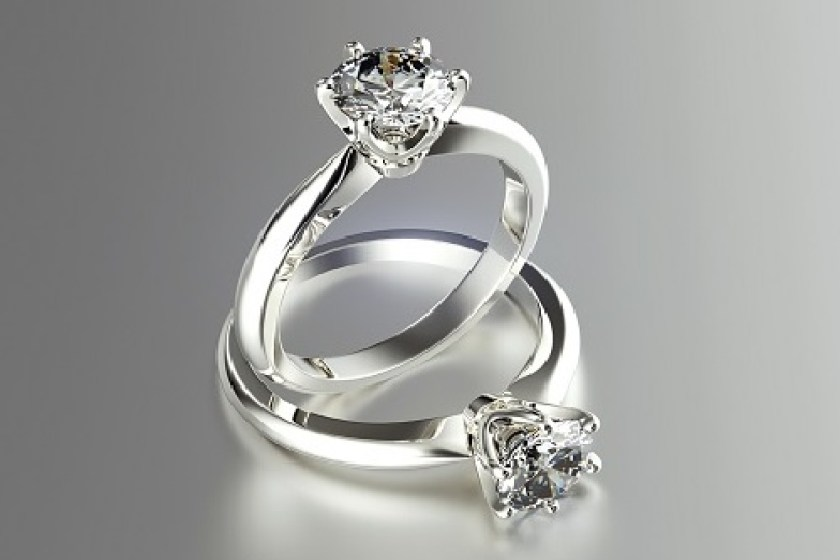 clean jewellery how maxime platinum edu top s education to tips ring