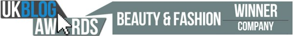 The Diamond Store Magazine - Winner UK Blog Awards 2016 - Best Beauty & Fashion Company Blog