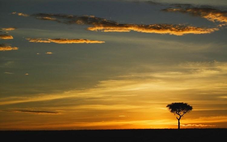 03-africa