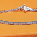 Best Diamond Bracelets