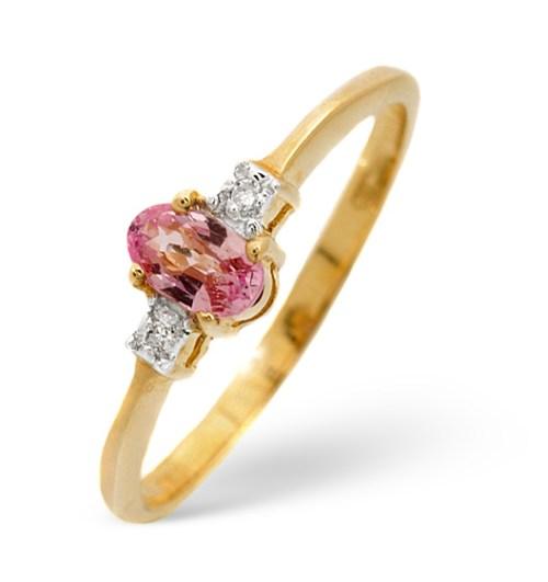 January Jewellery Sales
