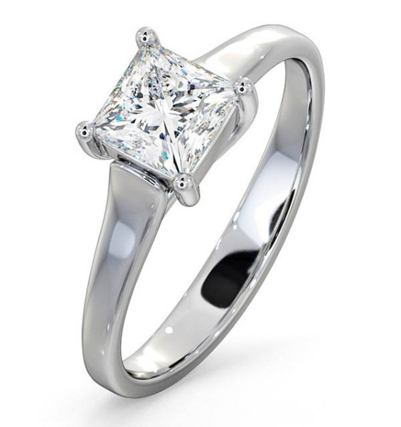 rings l diamond cut f white engagement marquise jewellers shaped shape solitaire gold certificated ring hinds