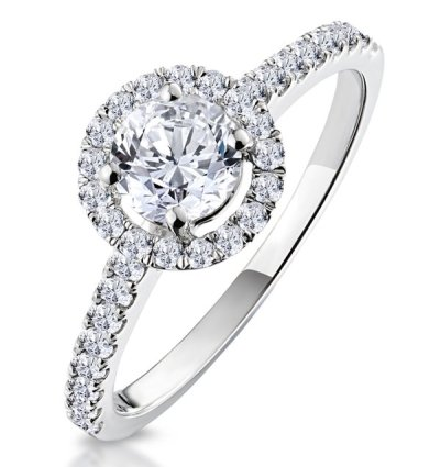 Best Engagement Ring Designs