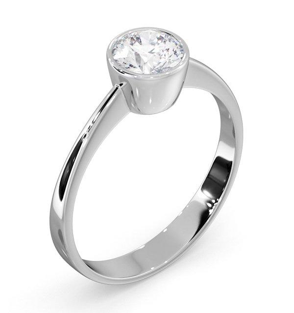 Best Engagement Ring Designs