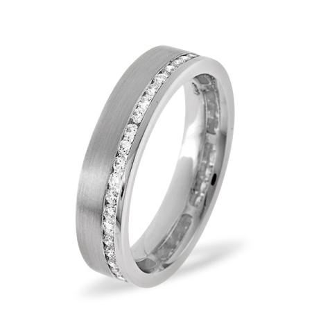 10 Best Diamond Wedding Rings