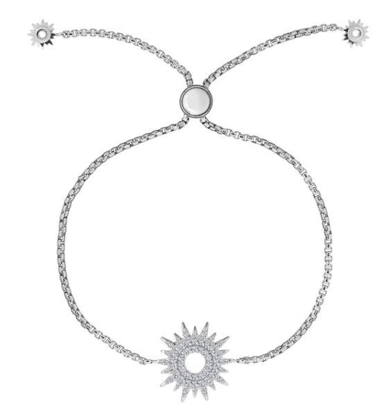 Best Jewellery Gifts Under £150