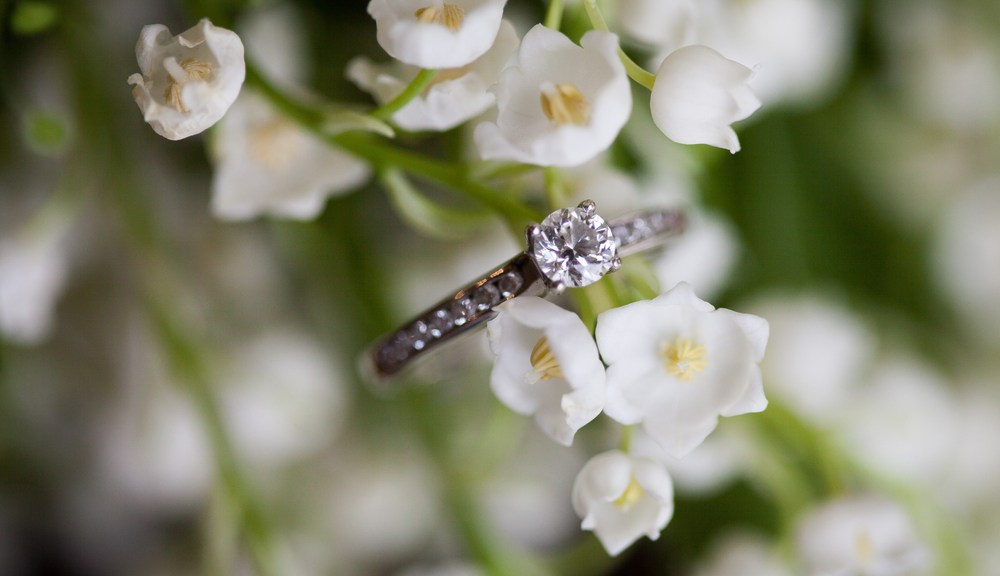 What are sustainable diamonds?