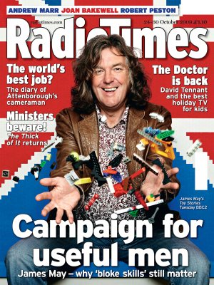 https://i0.wp.com/news.thedoctorwhosite.co.uk/images/radio-times-cover.jpg