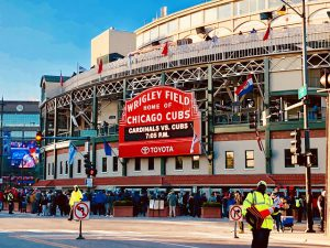 Essential Tips for Life in Chicago