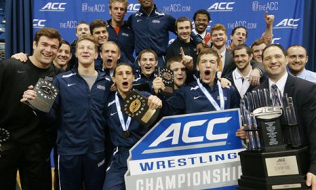2015-ACC-Wrestling-Championships-2