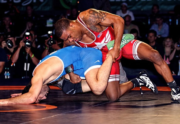 https://i0.wp.com/news.theopenmat.com/wp-content/uploads/2015/04/Team-USA-Wrestling.jpg?w=1060