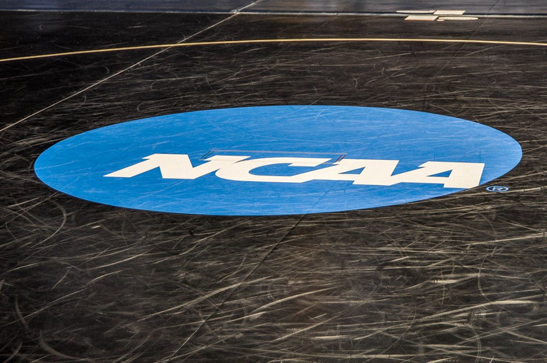 NCAA-Wrestling-2017-(1-of-1)-2