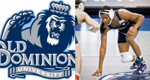 Larry Early III, Old Dominion