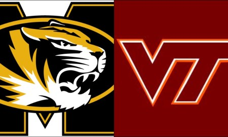 Missouri vs. Virginia Tech