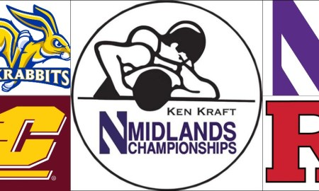 2017 Midlands Interviews