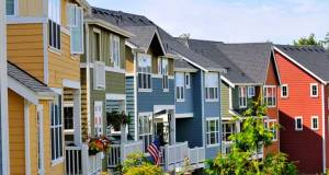 San Francisco, Bay Area, Seattle, Castle Lanterra Properties, Kidder Mathews, RentCafe, Oakland, CLP, Austin, Denver, Everett, Housing