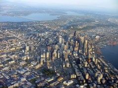 Seattle, Pacifica Law Group, Housing Affordability and Livability Agenda, University District, South Lake Union, Chinatown-International District