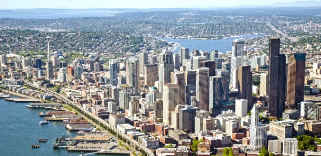 Gramercy Property Trust, Blackstone Real Estate Partners VIII, Morgan Stanley & Co, Eastdil Secured, Wachtell Lipton Rosen & Katz, Citigroup Global Markets, BofA Merrill Lynch, Simpson Thacher & Bartlett