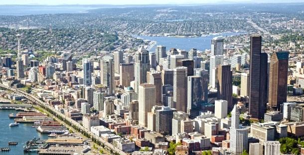 Black Creek Group, Denver, J.P. Morgan Asset Management, J.P. Morgan Global Alternatives, North America