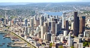 Grosvenor Group, Grosvenor Americas, Bay Area, Seattle, San Francisco, Tokyo, Shanghai, Silver Cities: Planning for an Aging Population report, Grosvenor