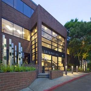 Gateway Two Bellevue