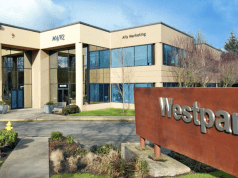 KBS Realty Advisors Westpark Business Park Renton Seattle JLL Bentall Kennedy
