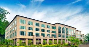 18300 Redmond Way Ascentis Real Estate Partners Seattle Menlo Equities Kidder Mathews