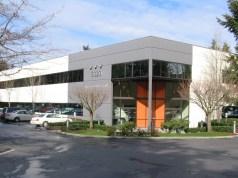 Hayman Properties Microsoft Redmond Woods Campus Clarion Partners Newmark Grubb Knight Frank Cushman & Wakefield Redmond Kevin Shannon