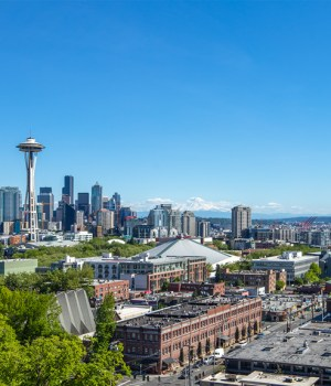 Ziegler Bayview Manor Homes Seattle Queen Anne Mary Cordts Bayview Retirement Community Sarkis Garabedian senior home living