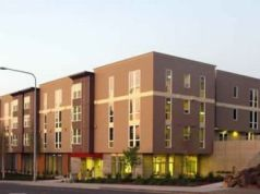 Updates Housing Strategy Bellevue City of Bellevue Affordable Housing Seattle Puget Sound
