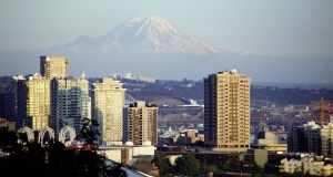 SeaLevel Properties, University District, Seattle, Puget Sound, Capitol Hill, American Classic Homes