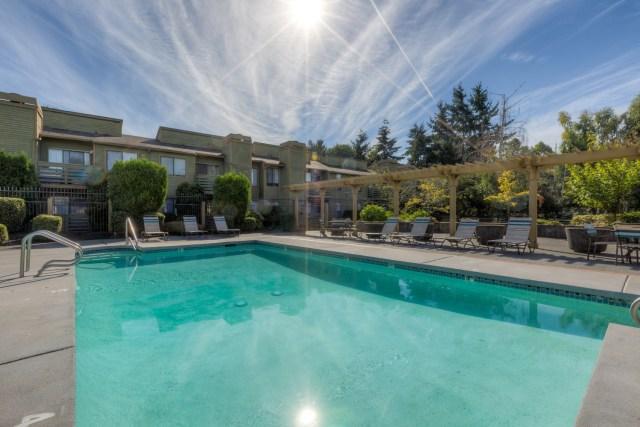 MG Properties Group, Mosaic Hills Apartments, Kent, Puget Sound