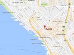 Skanska, Curio Collection, Hilton Hotel, Seattle, Puget Sound, Widewaters Group, Charter Hotel, Skanska USA