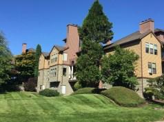 Security Properties, Lake Oswego, Pacific Life, Madrona Ridge Residential