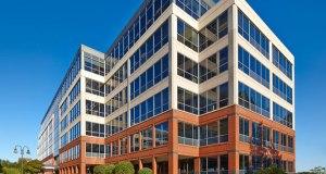 Gemini Rosemont One Twelfth @ Twelfth Bellevue Gemini Investments Seattle LEED Eastdil Secured KG Investment Properties The Broderick Group