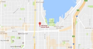BioMed Realty, BioMed, South Lake Union, Seattle, Frontier Renewal, American Linen Supply Co., Life Sciences, Bothell, Jump Holdings LLC