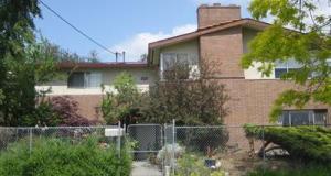 SVN / Raven, M & A Equity LLC, Redmond, Seattle, Puget Sound, Ballard
